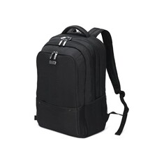 DICOTA Eco Backpack SELECT 15-17.3