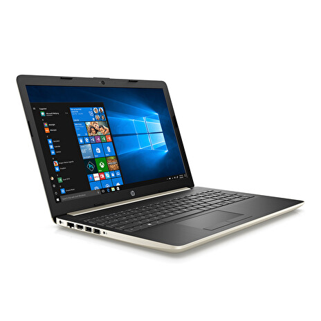 HP 15T-DA100; Core i7 8565U 1.8GHz/8GB RAM/128GB SSD/HP Remarketed
