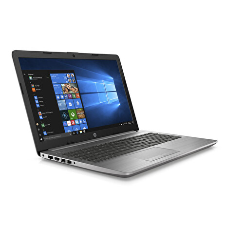 HP 250 G7; Core i5 8265U 1.6GHz/8GB RAM/512GB SSD PCIe/HP Remarketed