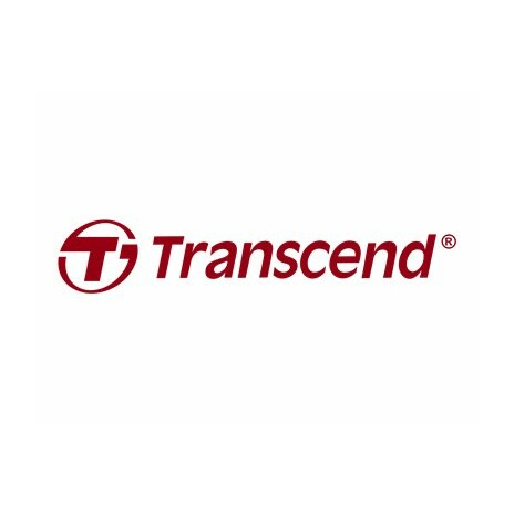 Transcend DDR2 PC2-5300 4GB ECC Registered