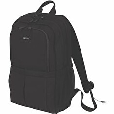 Eco Backpack SCALE 15-17.3, Eco Backpack SCALE 15-17.3