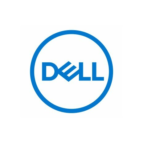 "Dell XPS 13 9300 - Core i7 1065G7 / 1.3 GHz - Win 10 Pro 64-bit - 16 GB RAM - 1 TB SSD NVMe - 13.4"" 1920 x 1200 - Iris Plus Graphics - Bluetooth, Wi-Fi - chladem obráběný hliník s ledově bílým tkaným skleněným vláknem - kbd: americká mezinárodní"
