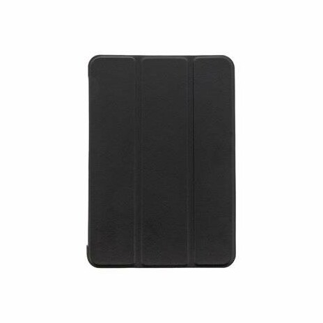 Tactical Book Tri Fold Pouzdro pro iPad Air 2019 Black