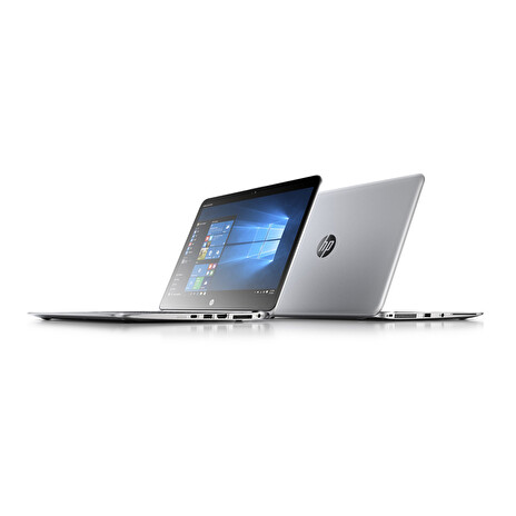 HP EliteBook Folio 1040 G3; Core i7 6600U 2.6GHz/16GB RAM/256GB M.2 SSD/battery VD