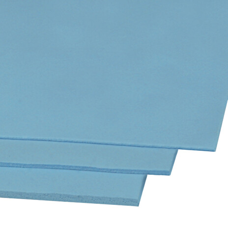 ARCTIC Thermal Pad 120x20mm t: 1.5mm
