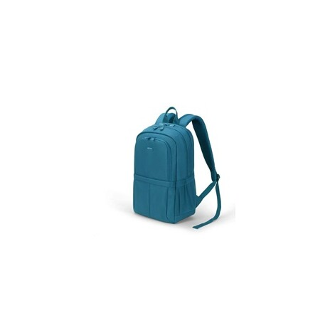 DICOTA Eco Backpack SCALE 13-15.6 blue