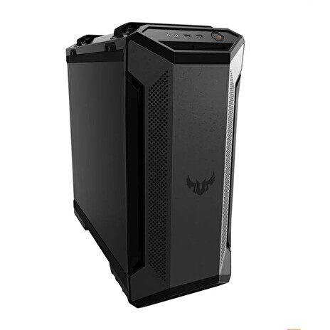 ASUS skříň GT501 TUF GAMING, ATX Tower