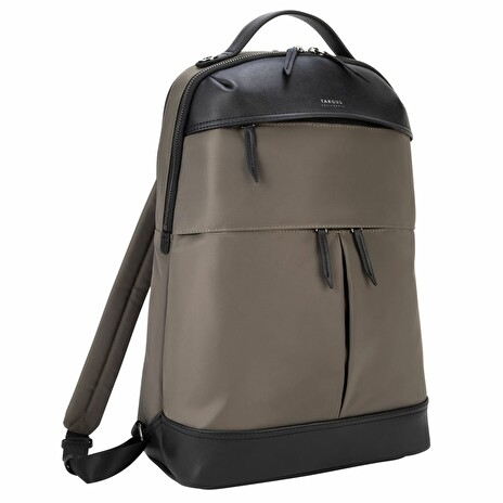 TARGUS, Targus 15 Newport Backpack Olive