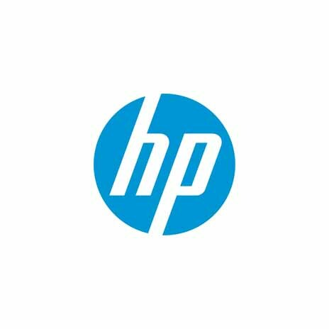 HP CE412AH Yellow Contract Original LaserJet Toner Cartridge