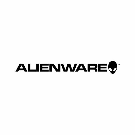 "Alienware Area-51m R2 - Core i9 10900K / 3.7 GHz - Win 10 Home 64-bit - 32 GB RAM - 2 TB SSD NVMe - 17.3"" 1920 x 1080 (Full HD) - GF RTX 2080 SUPER - Wi-Fi, Bluetooth - lunar light - kbd: americká mezinárodní"