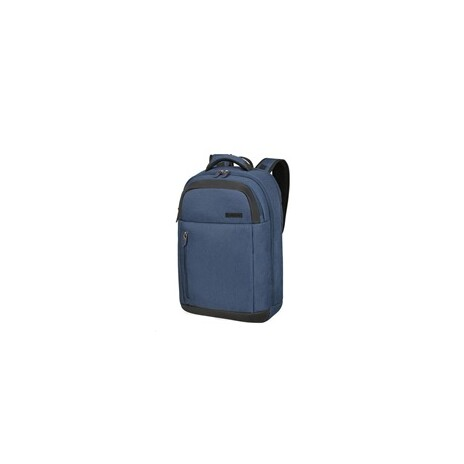 "Samsonite American Tourister URBAN GROOVE USB BUSINESS BACKPACK 15.6"" Navy blue"