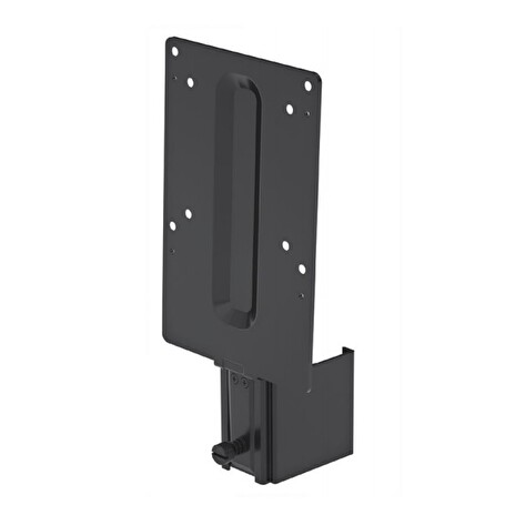 HP B250 PC Mounting Bracket