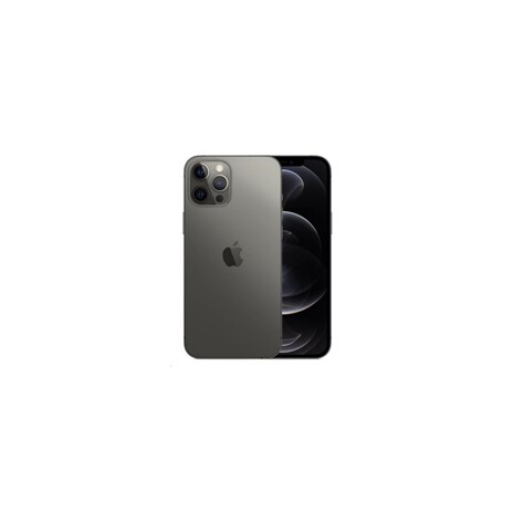 Apple iPhone 12 Pro Max 128GB Graphite