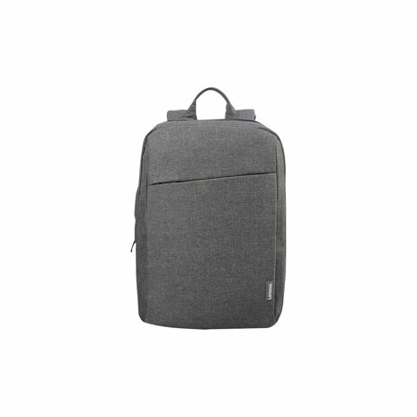"Lenovo Casual Backpack B210 - Batoh na notebook - 15.6"" - pro IdeaPad Duet 3 10; ThinkBook 14 G2 ITL; 15 G2 ITL; Yoga Slim 7 Carbon 13"