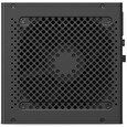 NZXT zdroj C750 / 750W / 120mm fan / PFC/ ATX / Full modular/ 80Plus Gold