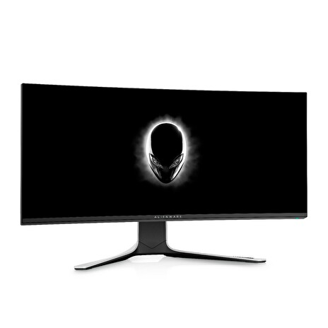 "34"" LCD Dell Dell Alienware AW3821DW herní monitor 38"" LED WQHD IPS 21:9 1ms/144Hz/DP/HDMI/3RNBD"