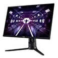 "Samsung Odyssey MT LED LCD 27"" - VA, 144 HZ, 1920 x 1080, HDMI, DP, HAS"
