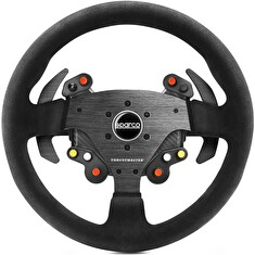 Thrustmaster Volant TM Rally Add-On Sparco R383 MOD (4060085)