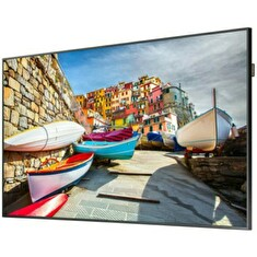 "SAMSUNG LH43DCJPLGC/EN (LFD simple USB content playing) 40"" 16:9 D-LED BLU/1920x1080/5000:1/8ms/350nits/VESA"