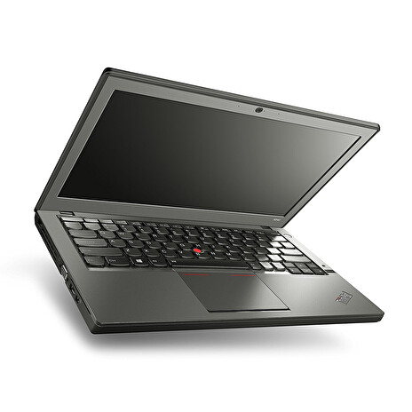 Lenovo ThinkPad X240; Core i5 4300U 1.9GHz/8GB RAM/240GB SSD/battery VD