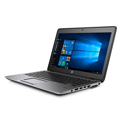 HP EliteBook 820 G2; Core i5 5300U 2.3GHz/8GB RAM/256GB SSD/battery VD