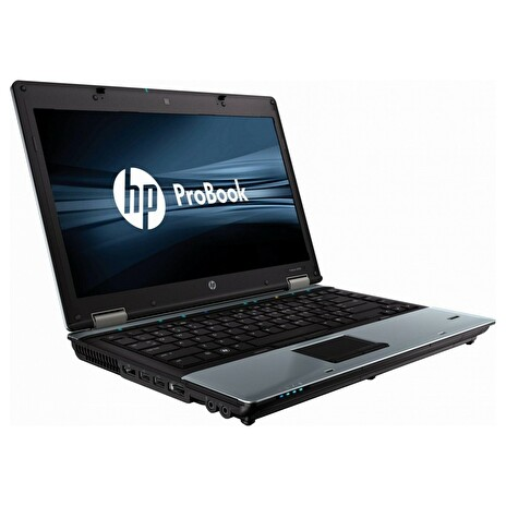 HP ProBook 6450b; Core i5 520M 2.4GHz/4GB RAM/128GB SSD/battery NB